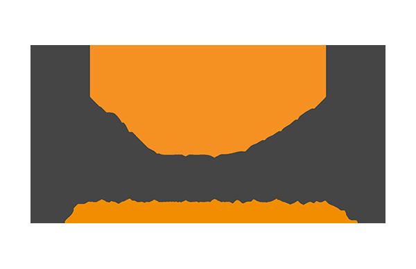 IETSTEDRUK.NL